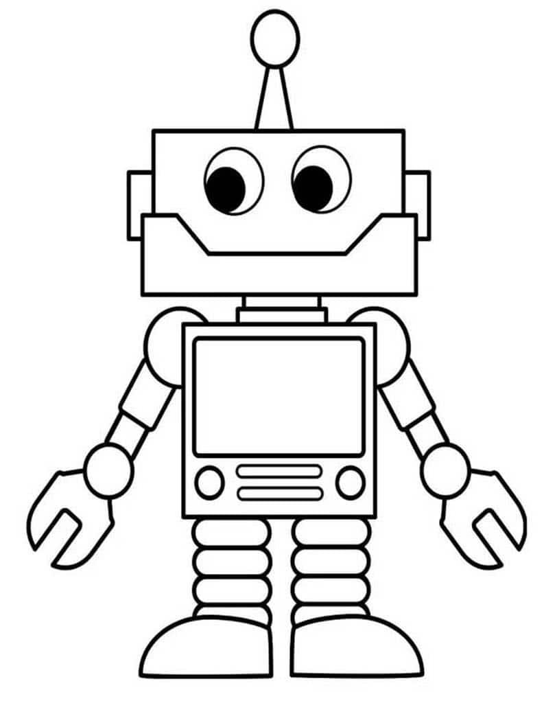 роботы разукрашки картинки абхазии пройдет второй