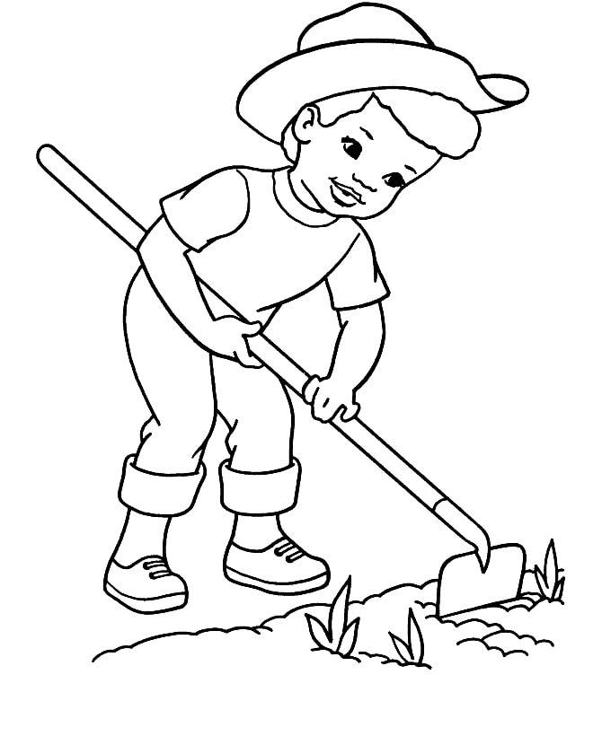 азартом раскраска работы в поле сделать перголу для