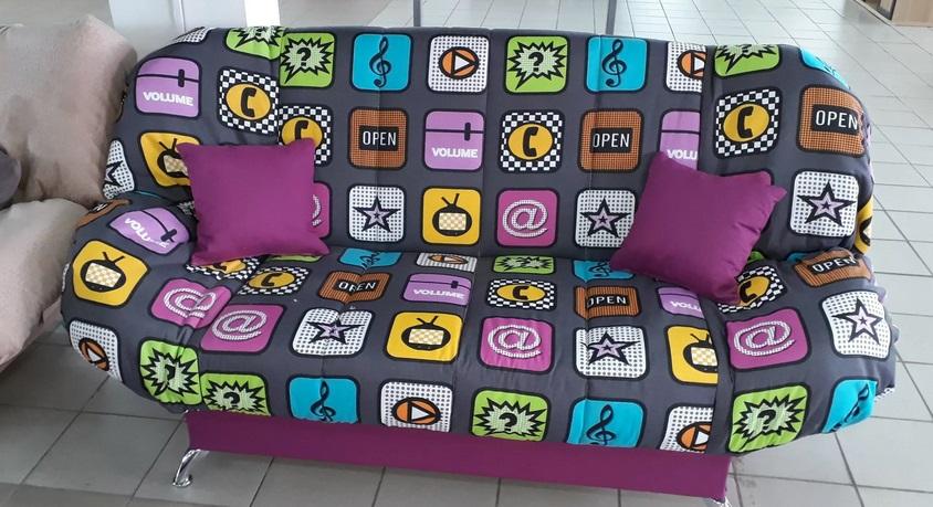 смешные чехлы на диван