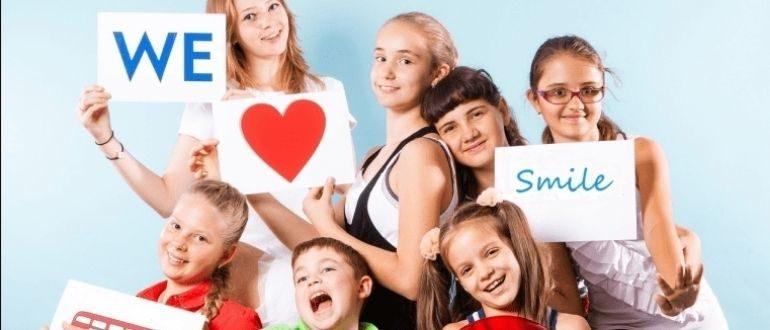 Как сделать обучение ребенка праздником, а не мучением