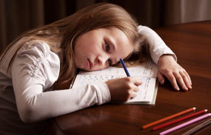 примеры мотивации на уроках в начальной школе