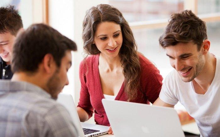 современная молодежь проблемы и перспективы